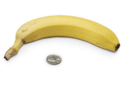 20-banana