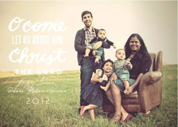 christmascard_2012_Page_1