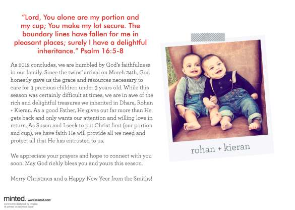 christmascard_2012_Page_2