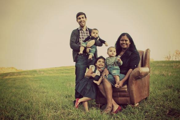 colorfamily_vintage