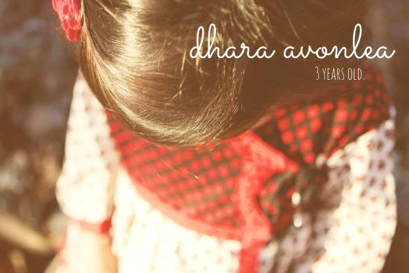 dhara_blog1